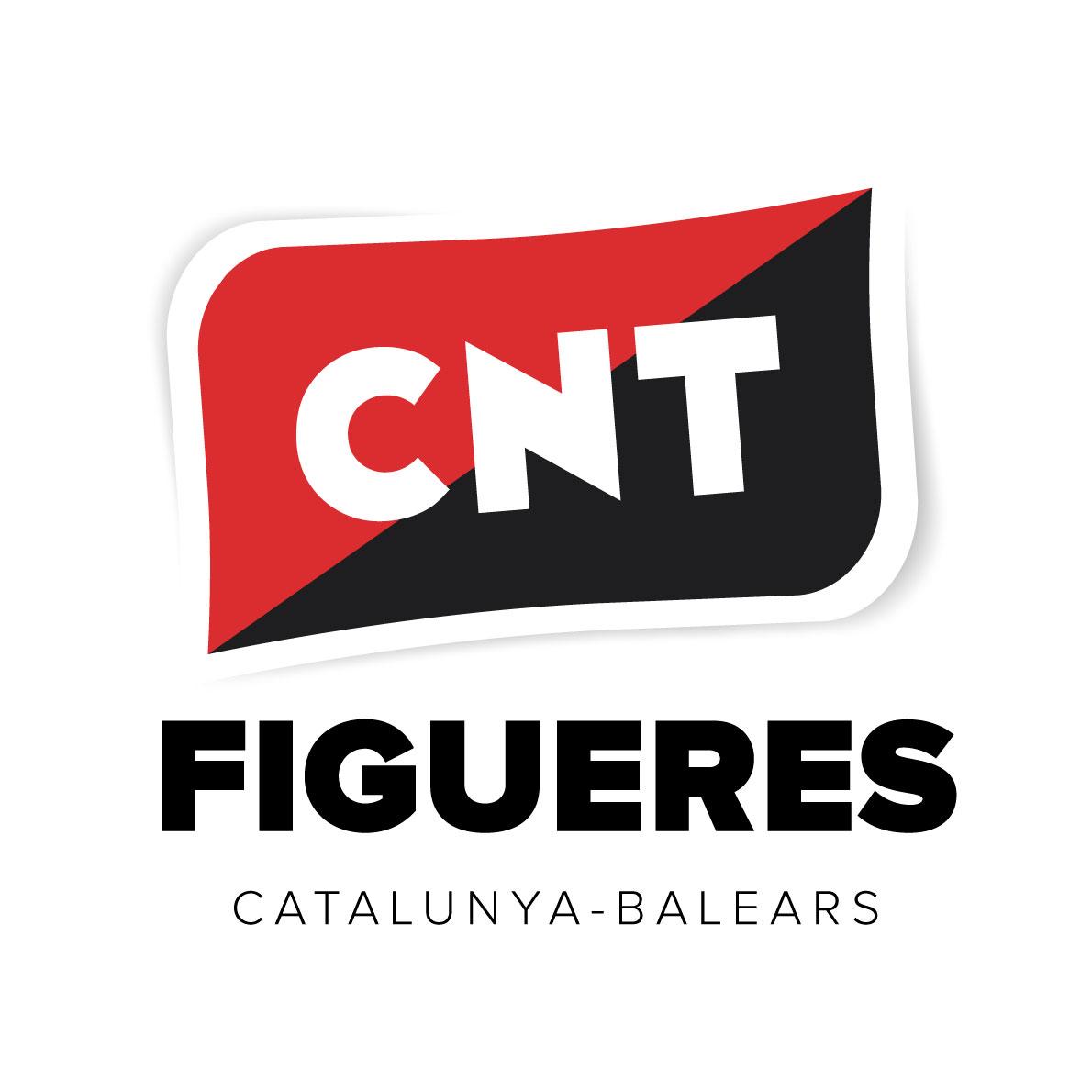 CNT Figueres